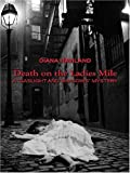 Five Star First Edition Mystery - Death On The Ladies Mile: A