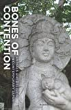 "Barbara R. Ambros, ""Bones of Contention: Animals and Religion in Contemporary Japan"" (University of Hawai'i Press, 2012)"