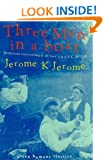 Three Men in a Boat: To Say Nothing of the Dog (Prion Humour Classics)