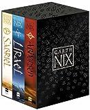 Old Kingdom Trilogy Box Set (0007203020) by Nix, Garth