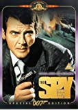 The Spy Who Loved Me (Special Edition) [DVD]