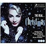 The Real Christmas [3 CD]