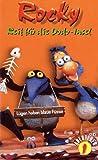 Rocky - Reif f�r die Dodo-Insel 1 [VHS]