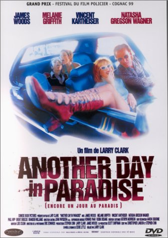 Another Day in Paradise / Еще один день в раю (1998)