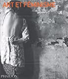 echange, troc Helena Reckitt, Peggy Phelan - Art et Féminisme