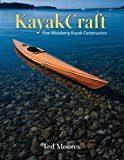 Kayak Craft