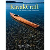 Kayak Craft ~ Ted Moores