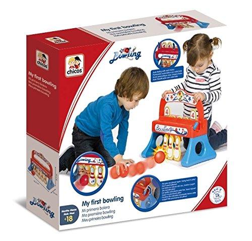 chicos-mi-primera-bolera-fabrica-de-juguetes-75603
