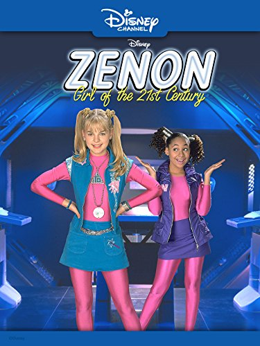 zenon-girl-of-the-21st-century