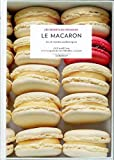 bookshop cuisine  Le macaron   because we all love reading blogs about life in France