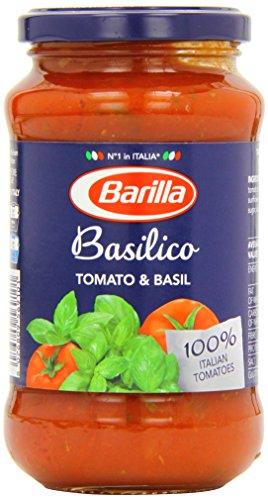 barilla-basilico-sauce-400g-pack-of-6
