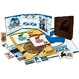 Ausgerechnet Alaska - Die komplette Serie in limitierter Holzbox (28 DVDs) (exklusiv bei Amazon.de)