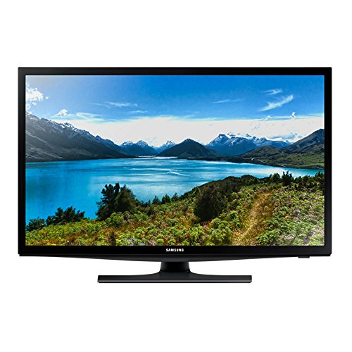 Samsung-UE28J4100AK-28-HD-ready-Nero