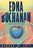 Garden of Evil (0380976544) by Buchanan, Edna