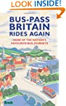 Bus-Pass Britain Rides Again: More of...