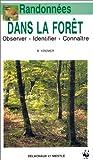 echange, troc Bruno P Kremer - Randonnées dans la forêt