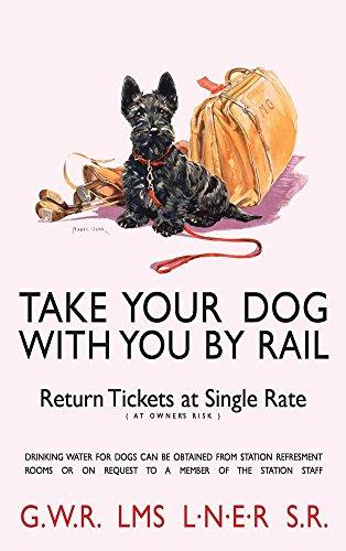 british-rail-stimolanti-modalita-take-your-dog-latta-schwabmarken-nostalgia-dimensioni-15-x-20-cm