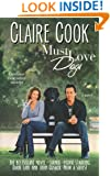 Must Love Dogs: (Book 1)