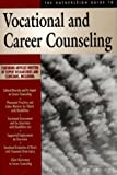 img - for The Hatherleigh Guide to Vocational and Career Counseling (Hatherleigh Guides Series) book / textbook / text book