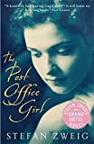 Stefan Zweig The Post Office Girl