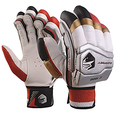 Osprey C 1000 Batting Gloves, Men's