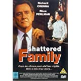 Shattered Family [1993] [DVD]by Richard Crenna