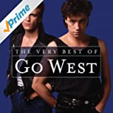 The Very Best of Go West [Clean]