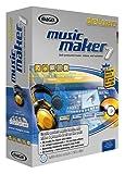 Music Maker G7 Deluxe