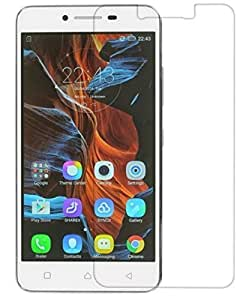 OPUS Curve 2.5D TEMPERED GLASS FOR Lenovo Vibe K5 + CAR CHARGER FREE + OTG CABLE FREE