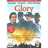 Glory [DVD] [2000]by Matthew Broderick