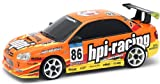 XMODS hpi racing インプレッサ