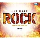 Ultimate... Rock - Vol 2