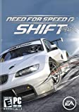 Need for Speed: Shift (輸入版)
