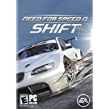 Need for Speed: Shift - PC ~ Electronic Arts