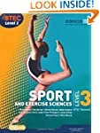 BTEC Level 3 National Sport and Exerc...