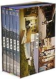 Dr.コトー診療所 スペシャル・エディション DVD-BOX[DVD]
