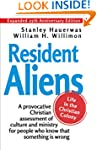 Resident Aliens: Life in the Christia...