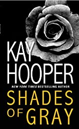 Shades of Gray: A Loveswept Classic Romance