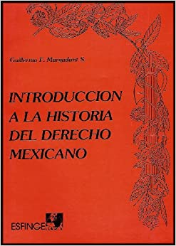 an introduction to the history of the mexican revolution  war that left its mark on mexican history in the second decade of the 20 th  century  1 introduction 2 civil war (1914–1917) 3 carranza's foreign policy  and  at the roots of the mexican revolution were two fundamental.