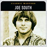 Classic Masters Joe South