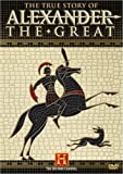 The True Story of Alexander the Great (History Channel)
