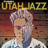 It's A Jazz Thingby Utah Jazz