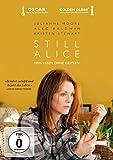 DVD & Blu-ray - Still Alice - Mein Leben ohne gestern