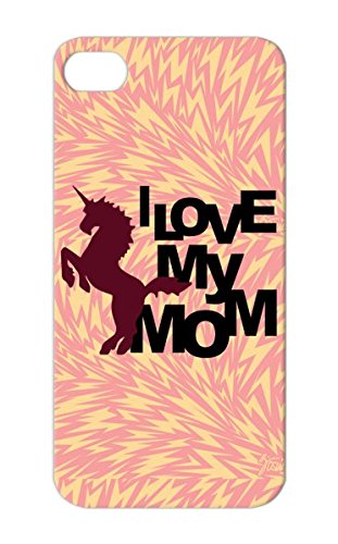 Pink Scratch-Free Horses Sex Car Skateboarding Music Party Saying Work Symbol Photography Manga Grill Diagram Animals Paint Cars Cat Sport Child Dog Humor Crazy Comic Baby Protective Case For Iphone 5/5S Tpu front-953579