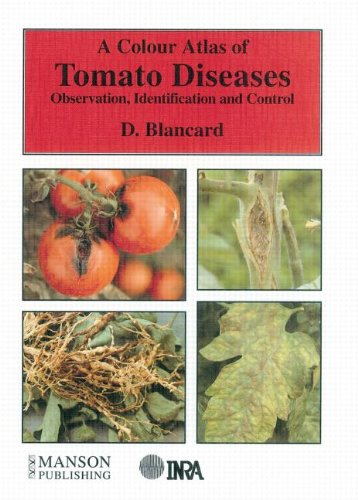 colour-atlas-of-tomato-diseases-observation-identification-and-control