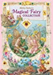 Shirley Barber's Magical Fairy Collec...