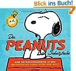Die Peanuts-Schatztruhe: Eine Entdeck...