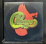 Chicago - Chicago VIII - Lp Vinyl Record