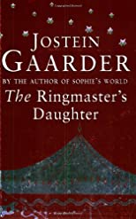 The Ringmaster&#39;s Daughter