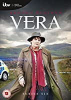 Vera - Series 6